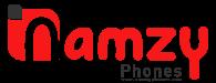 namzy_logo